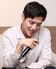 Asian Actors, Korean Actors, Kdrama, Kang Haneul, Boys Don't Cry, Korean Drama Movies, Soap Stars, Drama Korea, Korean Star