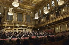Vienna, Basketball Court, Christian, Templates, Theater, Stencils, Christians, Template, Patterns