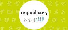 re:publica re:ader 15 - epubli veröffentlicht zusammen mit Berliner Zeitung und DJS eBooks zur Konferenz #rp15 #rp15rdr http://www.epubli.de/newsroom/republica-reader-15-epubli-veroffentlicht-zusammen-mit-berliner-zeitung-und-djs-ebooks-zur-konferenz
