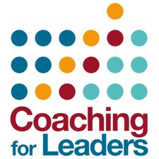 iTunes - Podcasts - Coaching for Leaders - Talent Management The Power Of Introverts, Strengths Finder, Leadership Strategies, Mentally Strong, Talent Management, Build Your Brand, Core Values, Emotional Intelligence, Productivity