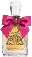 Viva la Juicy by Juicy Couture Esta fragancia aparecida el año 2008 es el segundo perfume de la marca estadounidense Juicy Couture,...