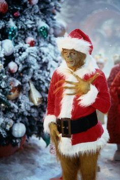Nesta época festiva deseja-se a todos os povos um carnaval cheio de páscoas e um Natal cheio de Anos Novos! Que as renas surjam nos céus a voar e o pai natal e os duendes façam raves a bombar! Muita paz, carinho e que o coelho da Páscoa se esmere no sapatinho! Que nesta quadra tenha muito amor, alegria, rabanadas e filhoses, arroz doce e alegria!