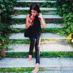 5 Looks para Curtir o Domingo | STEAL THE LOOK