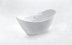 Colorado, Bathroom Bath, Bathtub, Cleaning, House, Design, Bath Tube, Bath Tub, Haus