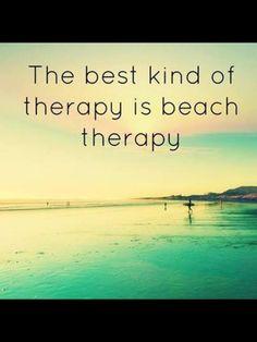 Beach quotes..