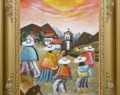 Resultado de imagen para dibujos andinos del peru