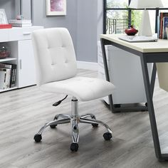 Hofmann Task Chair - My new room - Chair Design Luxury Office Chairs, Cheap Office Chairs, Best Office Chair, Cheap Desk, Luxury Chairs, Desk Office, Herman Miller, Hobby Lobby, Living Room Chairs