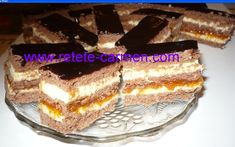 Home Lizard, Tiramisu, Buffet, The Creator, Sweets, Ethnic Recipes, Desserts, Food, Cakes