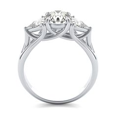 Engagement Rings Payments Monthly