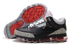 f58be5ff0453 Jordan 3   Official Nike Shop Outlet - Jordan Shoes