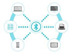 Bluetooth 5.0 będzie przełomowym krokiem na drodze do rozwoju Internetu rzeczy -   Najprawdopodobniej już na początku 2017 roku na rynku pojawi się nowa wersja Bluetooth. Zapewni ona m.in. komunikację pomiędzy lodówkami, pralkami oraz robotami kuchennymi, a naszymi smartfonami. Dzięki temu, zyskamy zdalną kontrolę nad domowymi sprzętami, tymczasem one będą nam przypominały o c... http://ceo.com.pl/bluetooth-5-0-bedzie-przelomowym-krokiem-na-drodze-do-rozwoju-