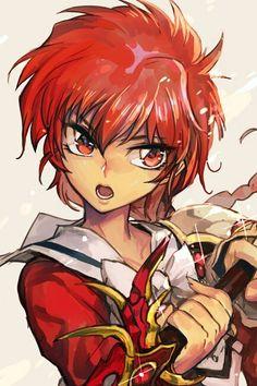Old Anime, Manga Anime, Tangled Movie, Akuma No Riddle, Arte Sailor Moon, Magic Knight Rayearth, George Santayana, Haruhi Suzumiya, Cardcaptor Sakura