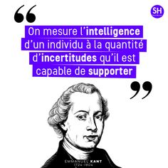 intro to psychology Quotes For Him, Words Quotes, Life Quotes, Intro To Psychology, Einstein, Good Quotes For Instagram, Cute Captions, Quote Citation, French Quotes