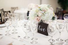 Botanical garden wedding in Orange County - Sherman Library & Gardens - Corona Del Mar, CA - Kaysen Photography