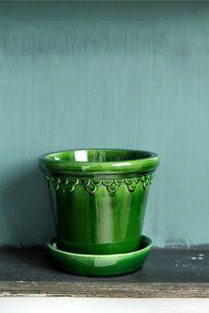 Bildresultat för bergs potter grön