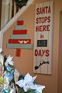 santa-stops-here-pallet