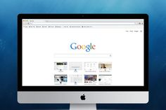 """How to Enable """"Do Not Track"""" in Chrome on Mac"""