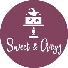 Csokicsipke, csokikerítés, csokirács – dobjuk fel vele a tortát! Tiramisu Brownies, Mousse, Baileys, Oreo, Food And Drink, Birthday Cake, Sweet, Fondant, Shapes