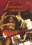 Esther Ponce: Flamenco Dreams [DVD] [English] [2007]