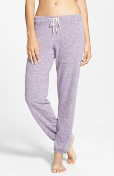 Honeydew Intimates 'Chill Sesh' Lounge Pants available at #Nordstrom