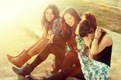 Amizade. só vale a pena quando é verdadeira