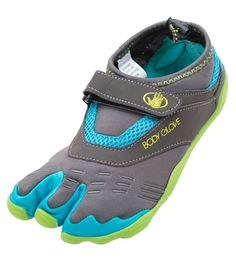 73fda3fabaf1 Body Glove Women s 3T Barefoot Max Water Shoe at SwimOutlet.com - Free  Shipping