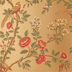 NEWMAN, Brown, T4707, Collection Gatehouse from Thibaut