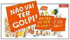 http://culturanordestina.blogspot.com.br/2015/07/no-tempo-da-minha-infancia.html