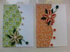 mooi patroon met bloem