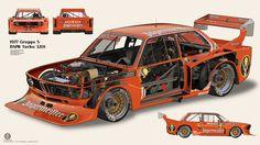http://www.dangeruss.net/wp-content/uploads/2015/04/1977-BMW-320i-Gruppe-5-Jaegermeister.jpg