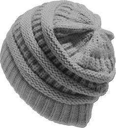 KBETHOS W-7011 Colorado Slouchy Trendy Cable Knit Beanie - LGY KBETHOS http://www.amazon.com/dp/B014LAZFLI/ref=cm_sw_r_pi_dp_eBidwb0FB81C8