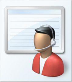 Desktop Customer Service