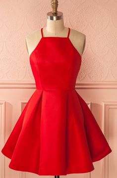 Custom Made Excellent Prom Dress For Cheap, Homecoming Dresses Short, Red Prom Dress, Prom Dress For Girls Cheap Prom Dresses Prom Dresses Red Homecoming Dress Homecoming Dresses For Girls Custom Prom Dresses Prom Dresses 2019 Homecoming Dresses Under 100, Short Red Prom Dresses, Prom Dresses For Teens, Cheap Prom Dresses, Sexy Dresses, Evening Dresses, Fashion Dresses, Girls Dresses, Women's Fashion