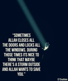 Best Islamic Quotes, Beautiful Islamic Quotes, Islamic Inspirational Quotes, Muslim Quotes, Religious Quotes, Islamic Quotes Sabr, Imam Ali Quotes, Allah Quotes, Quran Quotes