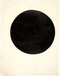 "Richard Serra, ""Untitled"", 1976"