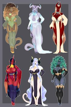 With Riaen- Adopt Collab by Akira-Raikou Female Character Design, Character Drawing, Character Design Inspiration, Character Concept, Concept Art, Dnd Characters, Fantasy Characters, Accel World, Fantasy Girl