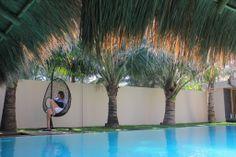 Villa in Phan Thiet, Vietnam