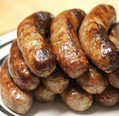 15 Oktoberfest Recipes: Brats, Pretzels, Sauerkraut & More | http://homemaderecipes.com/oktoberfest-recipes/