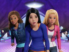 Die 378 Besten Bilder Von Barbie Barbie Movies Princess Barbie