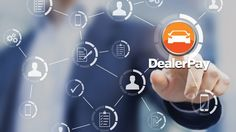 VO I did for DealerPay