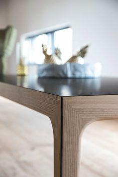 NEWS HUB | The Lectori Salutem Desk By Jeroen Verhoeven | Art And Design  News, Art News | Lsdesk03dailyicon | Counter U0026 Maitreu0027d | Pinterest | Desks  And ...