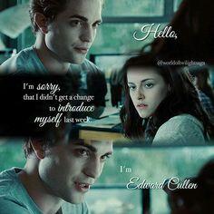 The Twilight Saga  @worldoftwilightsaga What do u think a...Instagram photo | Websta (Webstagram)