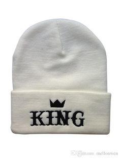 1363000a218 Beanies Cap Woman Man Beanies Hip Hop Snapback Hats For Men Custom Knitted  Cap Snapbacks Popular