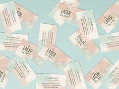 New  biz  cards  are  DONE.  Yaaaaay always feels good to have the final product in hand.  #HDcoOriginal . . . . . . . #dailydoseofpaper #printmaterials #designisinthedetails #digitalillustration #newbrand #agencylife #typography #designinspiration #laserhairremoval #visualcommunication #graphicdesigner #graphicdesignlife #entrepreneurlifestyle #mycreativebiz #youpreneur #smallbusiness #designerlife #createeveryday #dscolor #brandlove #branding #creativepreneur #livecreatively…
