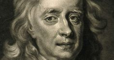 Isaac Newton's Notes on the Philosopher's Stone Isaac Newton, Slow To Speak, Slow To Anger, Emotional Awareness, Lysa Terkeurst, The Knack, Philosophers Stone, Forms Of Communication, Elizabeth Gilbert