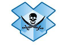 Unas 7 millones de cuentas de Dropbox fueron comprometidas.