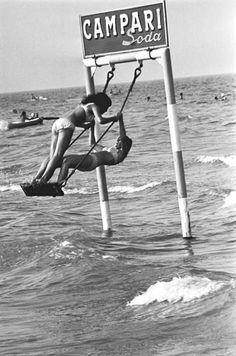 vintage everyday: Côte d'Azur, 1965
