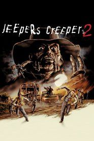 watch jeepers creepers online free 123movies