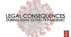 Every day there are new rules being announced to deal with the pandemic. What can happen if you refuse to obey these orders? What Happens If, Shit Happens, Texas Government, Tarrant County, Emergency Management, Criminal Defense, New Law, Fort Worth, Meant To Be