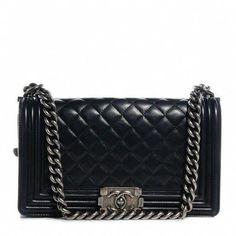 880e20d0f733 burberry handbags nordstrom  Pradahandbags
